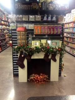 The Global Pet Foods Store In Ottawa Ontario Bells Corner Location Looks Forward To Help You Pick Out Som Food Animals Pet Food Store Christmas Gift For You