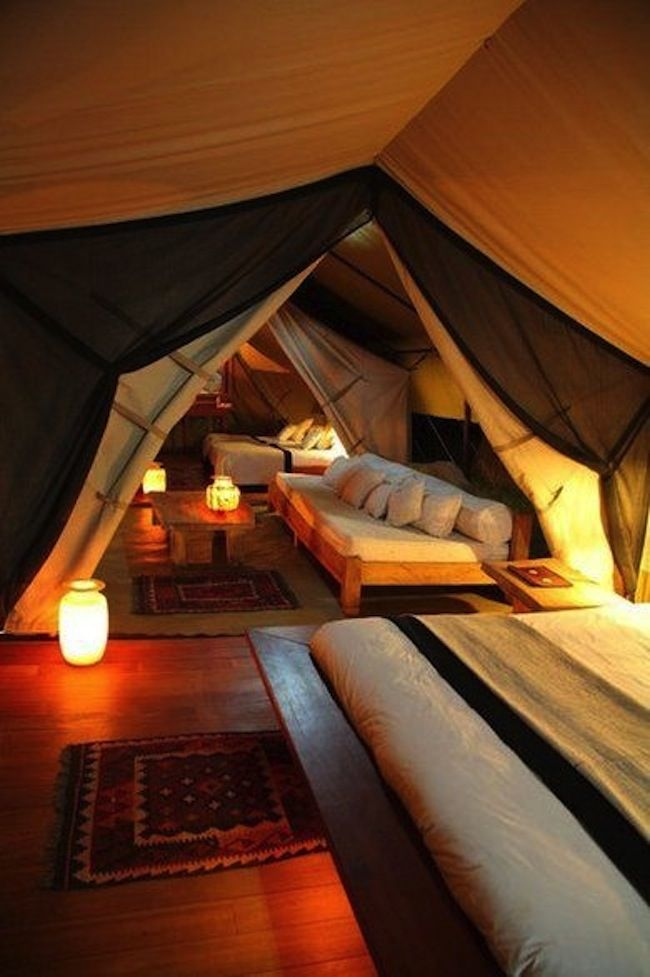 Turn your attic into a tent! Arabian style home spa spot! Relax here & Turn your attic into a tent! Arabian style home spa spot! Relax ...