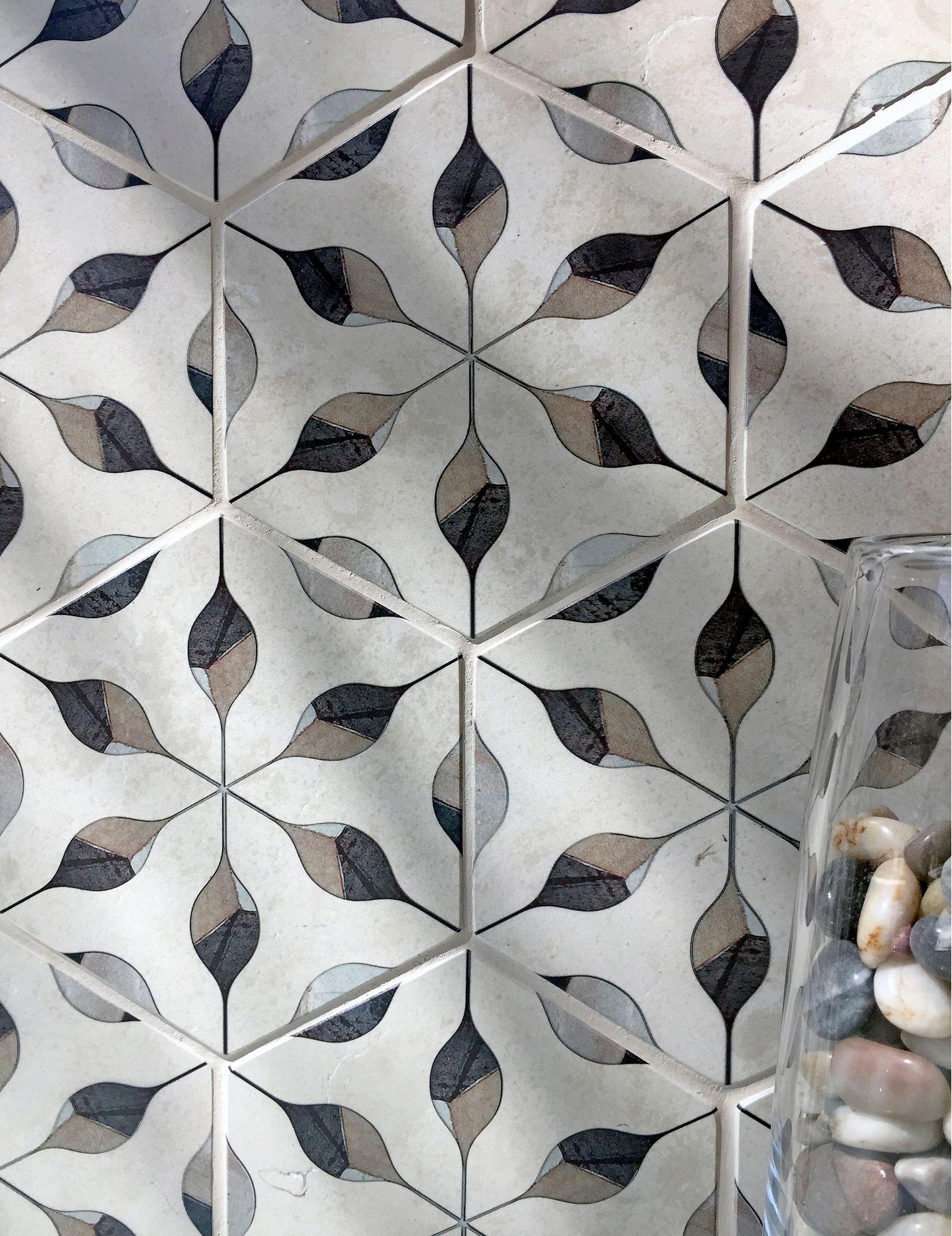 natural stone tile stone tiles