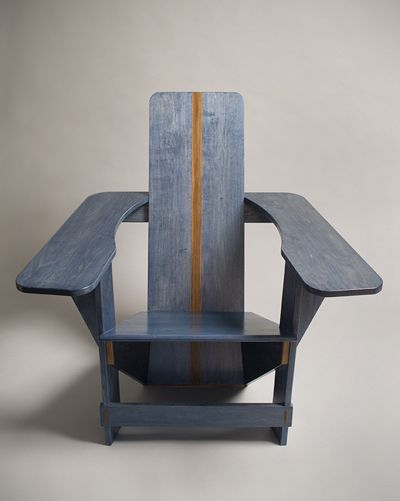Attractive The Westport Chair   Google Search