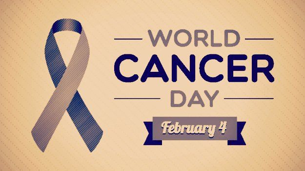 20 Worldcancerday Hashtag On Twitter World Cancer Day Cancer Cancer Awareness