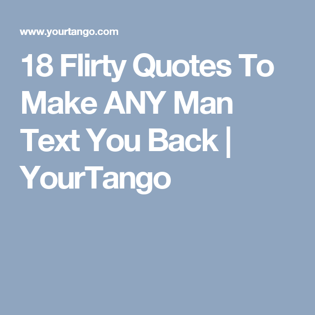 flirting signs texting quotes funny quotes pictures