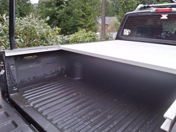 Tonneau Cover Truck Bed Cover Truck Bed Covers Tonneau Cover