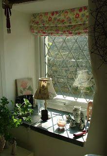 Blog 120 Home Decor Window Sill Decor