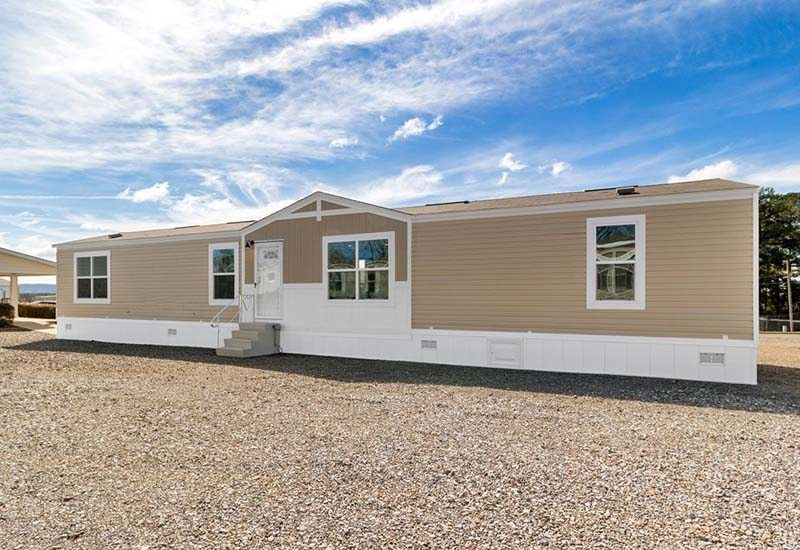 Clayton The Flex In 2020 Single Wide Mobile Homes Mobile Homes For Sale Mobile Home