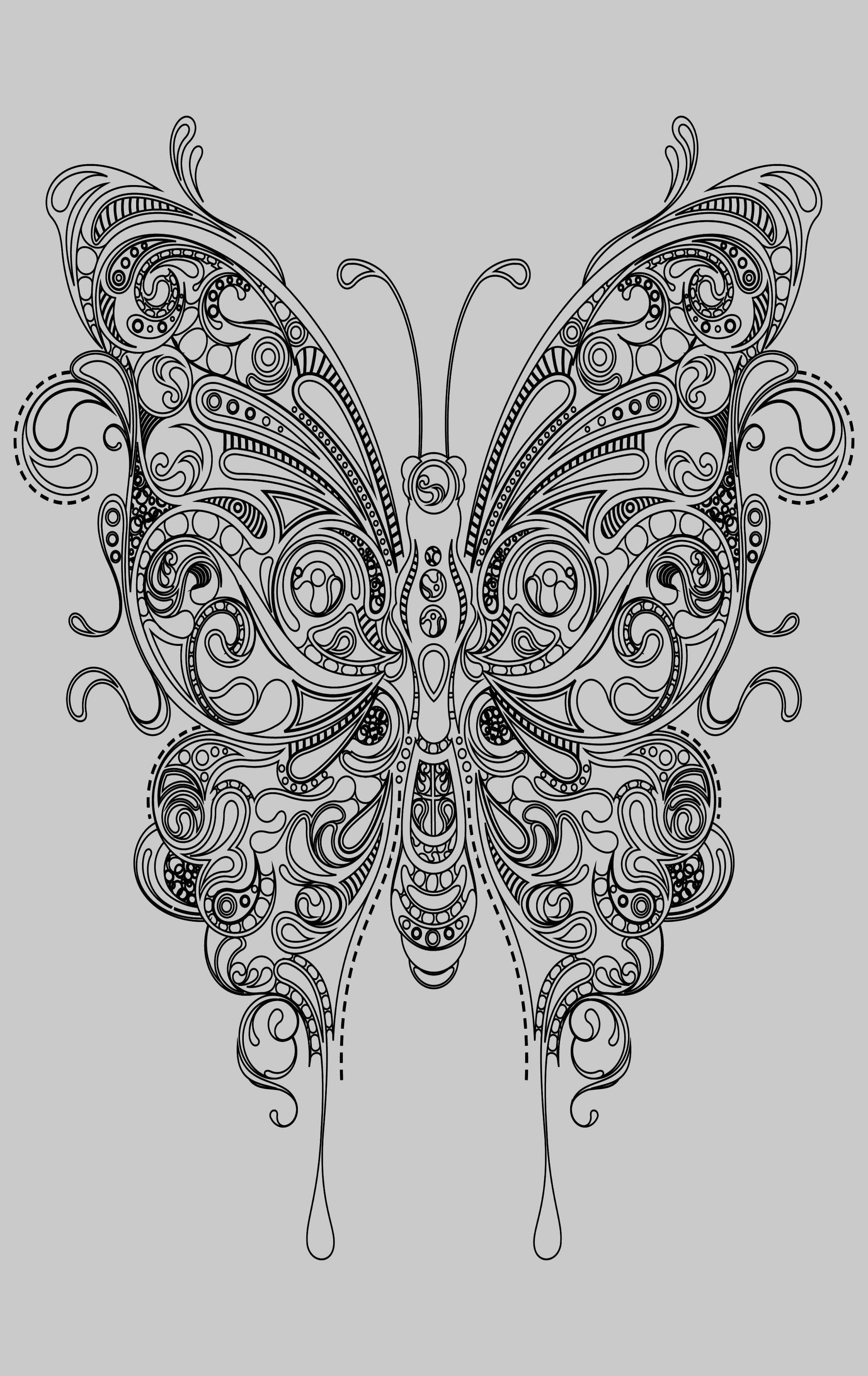 25 Amazing Photo Of Butterflies Coloring Pages Davemelillo Com Coloring Pages Inspirational Mandala Coloring Pages Butterfly Coloring Page [ 3234 x 2040 Pixel ]