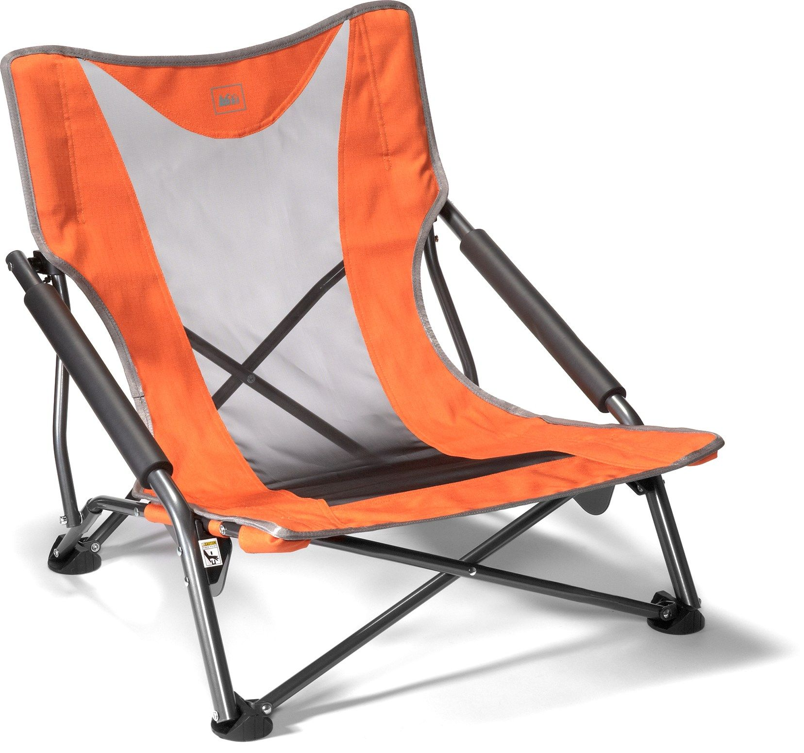 Rei Folding Beach Chair Best Glider Australia Camp Stowaway Low Com Outdoor And Indoor