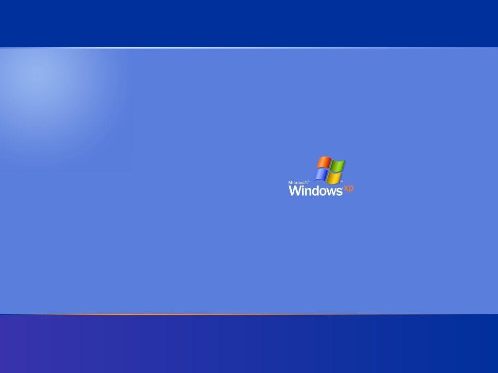 Windows XP Startup And Shutdown - Original It's a classic!