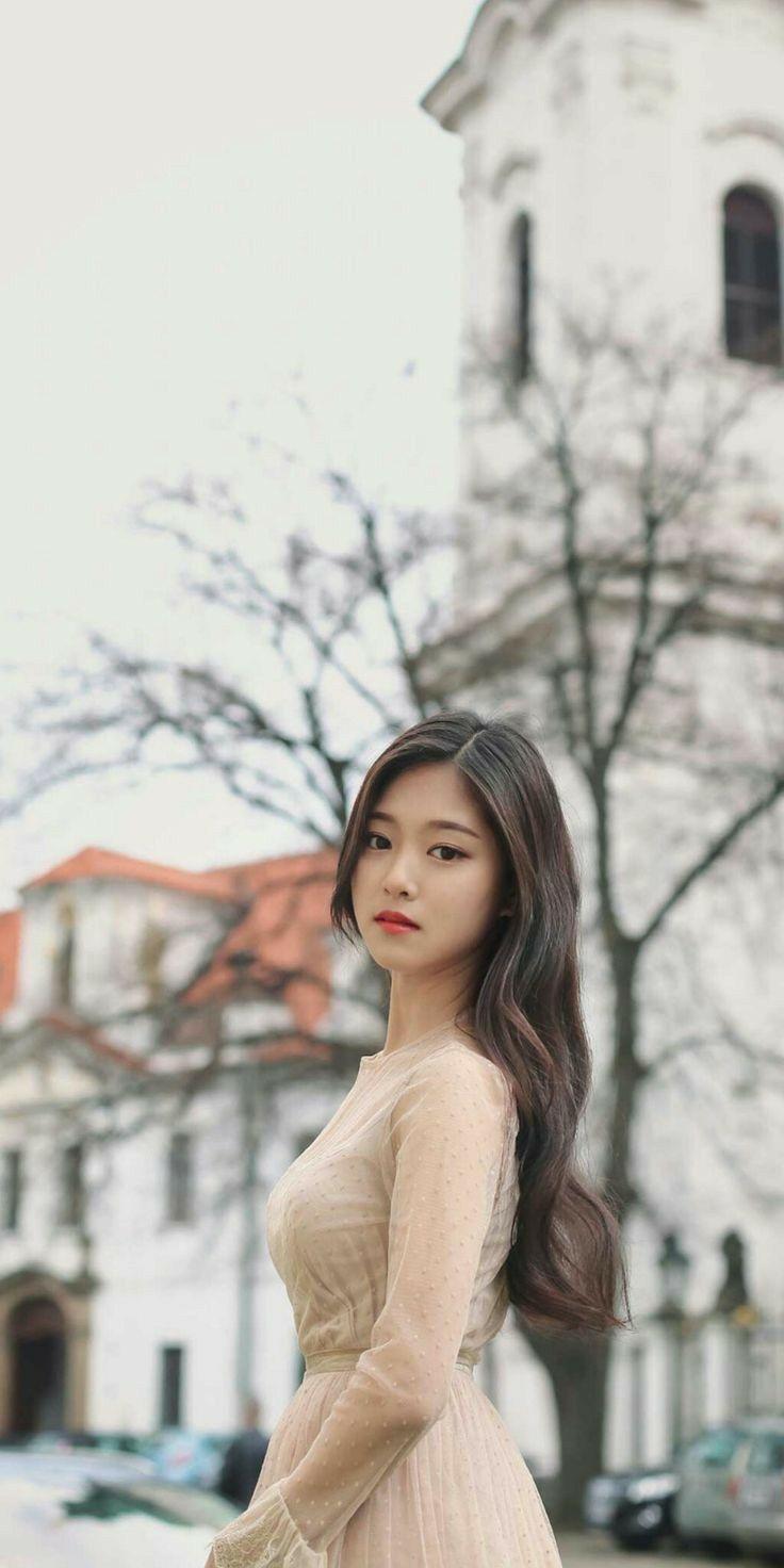 FREE MEMORY    THE BOYZ x LOONA   Hyunjin loona, Kim