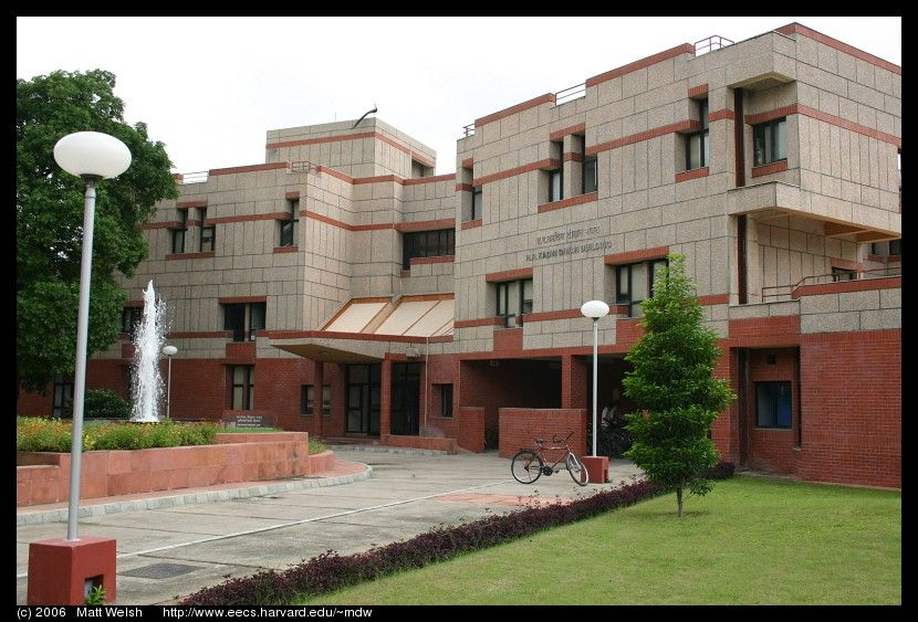 Iit Kanpur Indian Institute Of Technology Kanpur Campus Kanpur Admissions Kharagpur