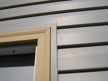 Home Entry Door Replacement Diy Job Ar15 Com Archive