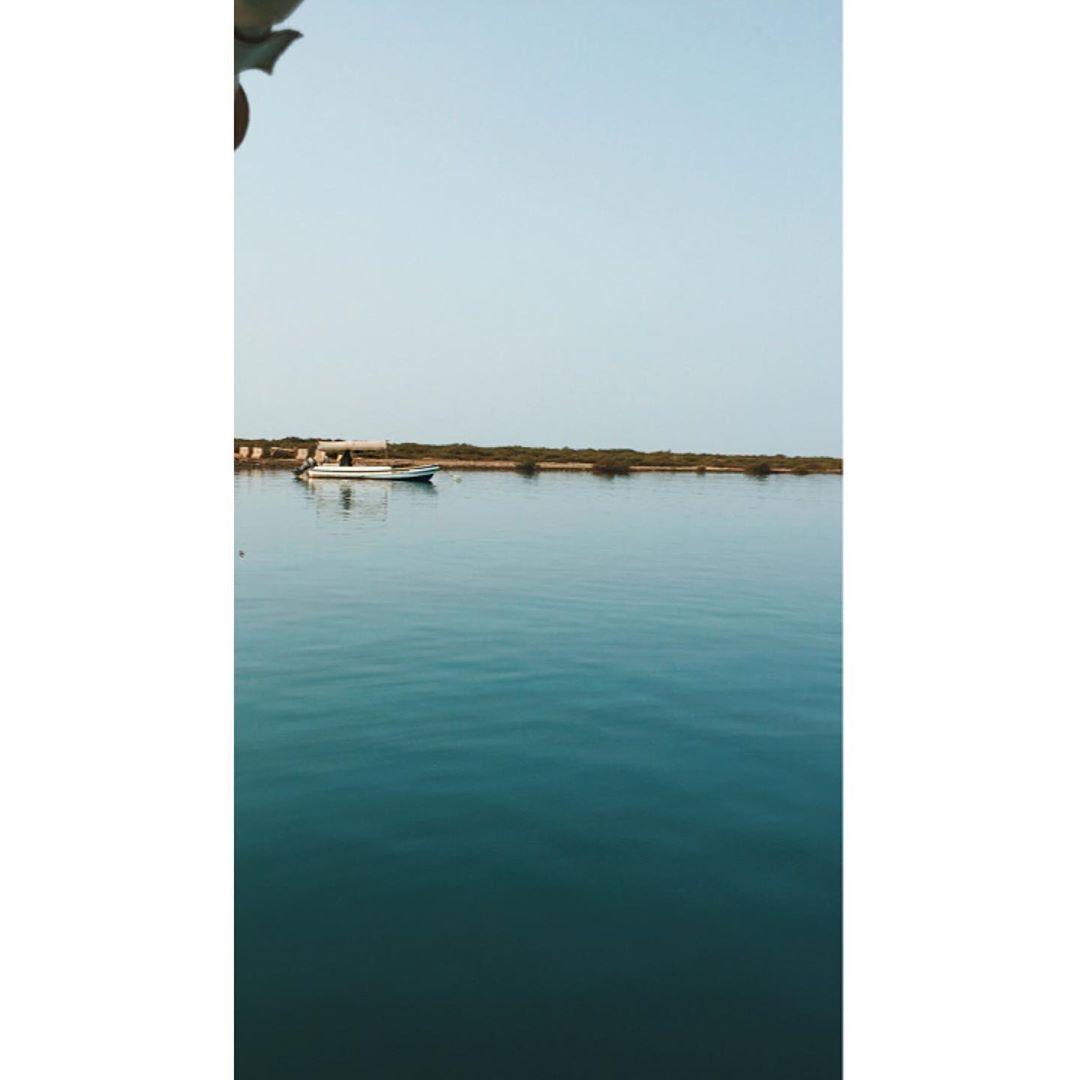 صور البحر روعه خلفيات ورمزيات بحر وشواطئ 2017 ميكساتك Beach Waves Wallpaper Beach Picture Captions