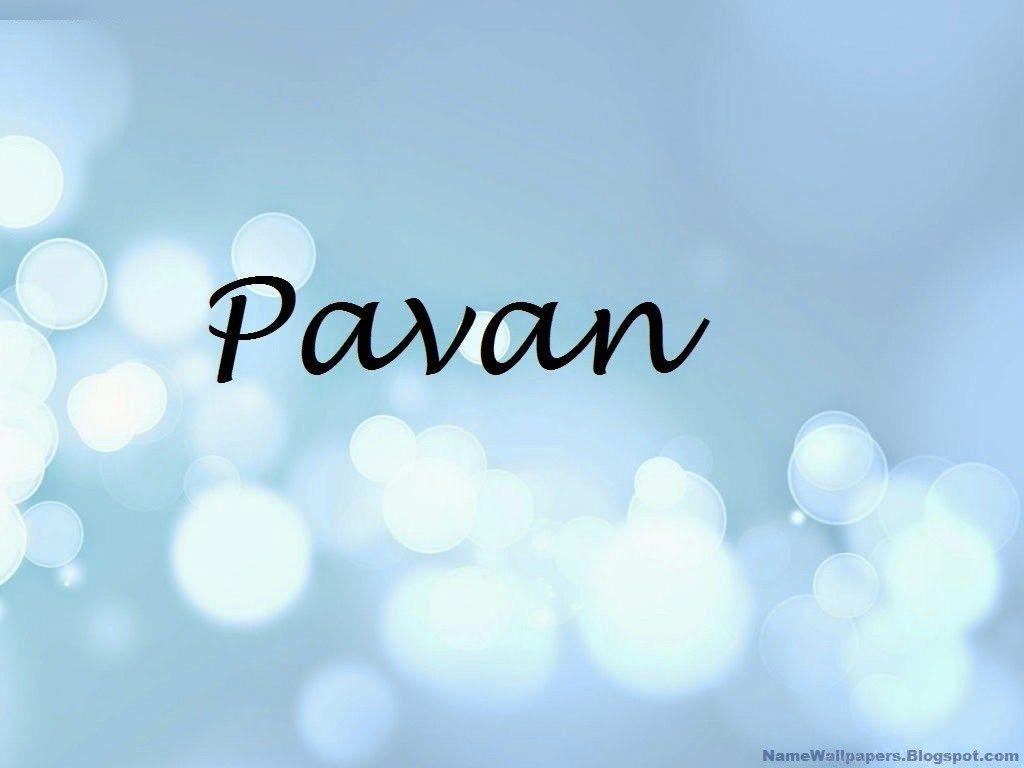 Fantastic Wallpaper Name Pawan - dd438cc88008f9abb6c7961e3b9feb3b  Trends_403310.jpg