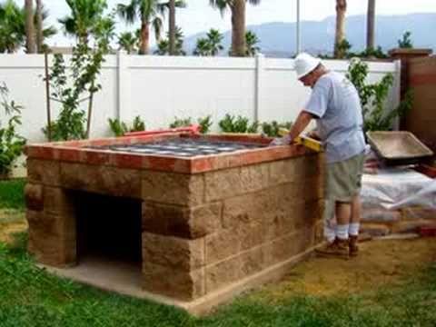 Il forno a legna varie pinterest hobby giardino e for Forno a legna per pizza fai da te