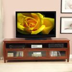 Augusta 72-in. Television Stand