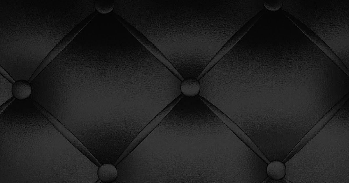 17+ Iphone Wallpaper Pure Black di 2020