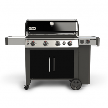 Carri Chef 2 Gourmet Combo Go Outdoors In 2020 Gas Bbq Outdoor Grill Grilling