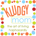 600+ blog topics to post about at kludgy mom