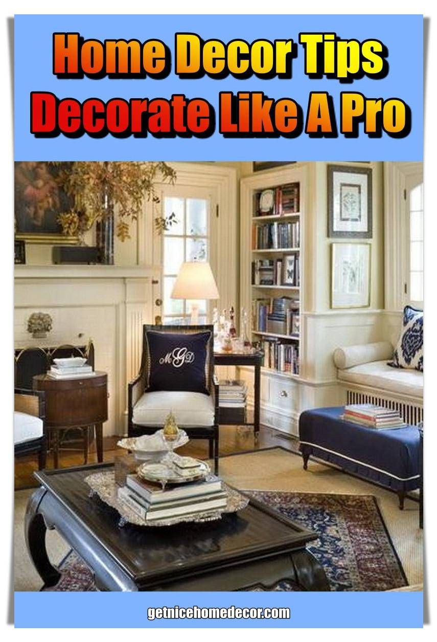 Home decor tips decorate like  pro you can find more information by visiting the picture link homedecortips also amazing rh pinterest
