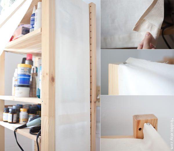 ivar bathroom space saver over toilet for renters diy pinterest badezimmer ikea ivar und. Black Bedroom Furniture Sets. Home Design Ideas