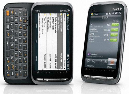 sprint htc touch pro manual sample user manual u2022 rh huelladakarbolivia com Sprint HTC EVO 4G LTE Sprint HTC EVO Design 4G
