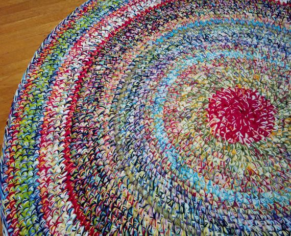 Best 25 Round Rugs Ideas On Pinterest Coffee Table Rug