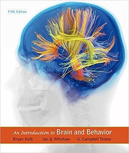 An introduction to brain and behavior 5th edition by bryan kolb an introduction to brain and behavior 5th edition by bryan kolb ian q whishaw fandeluxe Image collections