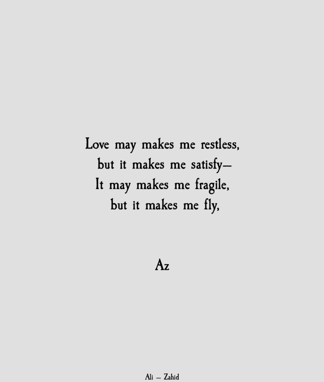 old school love  Quotes, Love quotes, Love