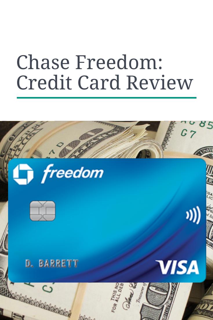 Pin On Credit Card Reviews