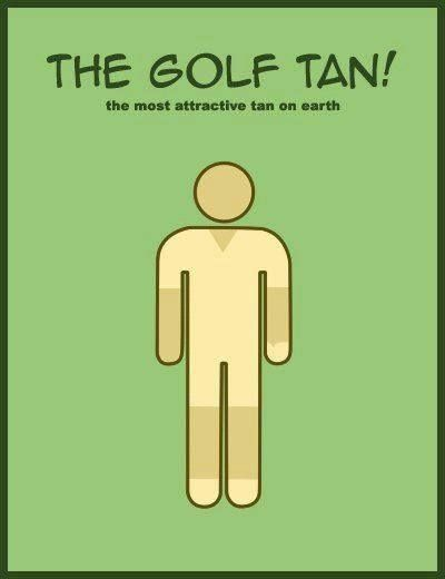 #RealTimeGolf. Golf BilderMotiveGolf SprücheLustige ...