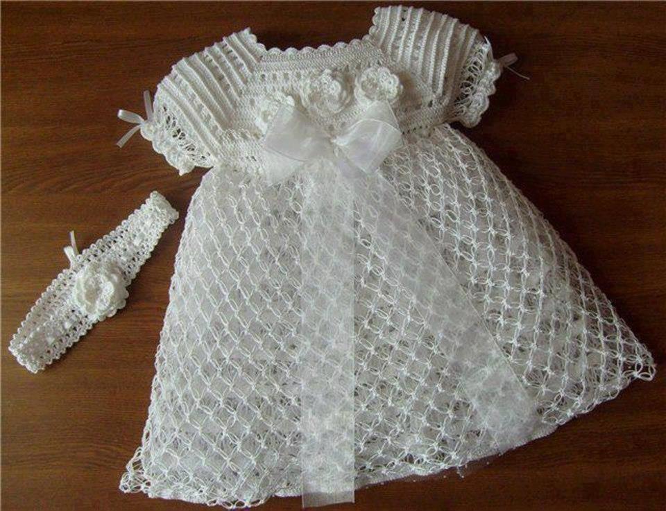 Örgü yazlık elbise modelleri ve anlatımı http://www.canimanne.com/orgu-yazlik-elbise-anlatimi.html  Check more at http://www.canimanne.com/orgu-yazlik-elbise-anlatimi.html
