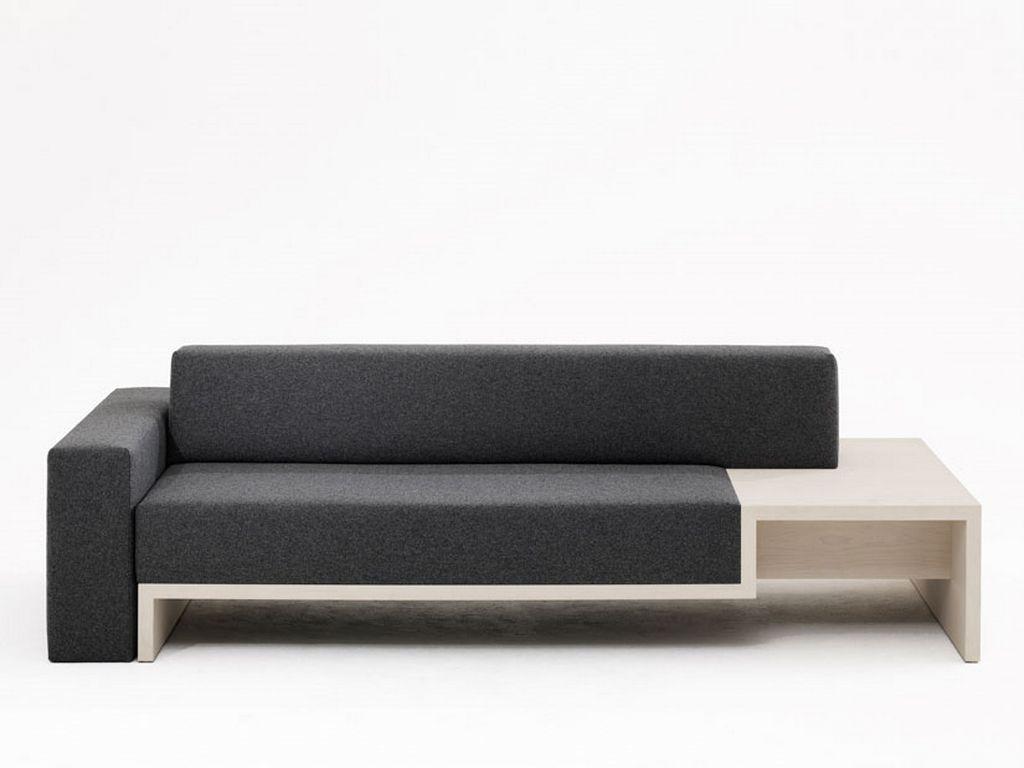 Minimalist Sofa Designs For A Perfect Homey Feel Modern Sofa Designs Minimalist Furniture Design Office Sofa Design