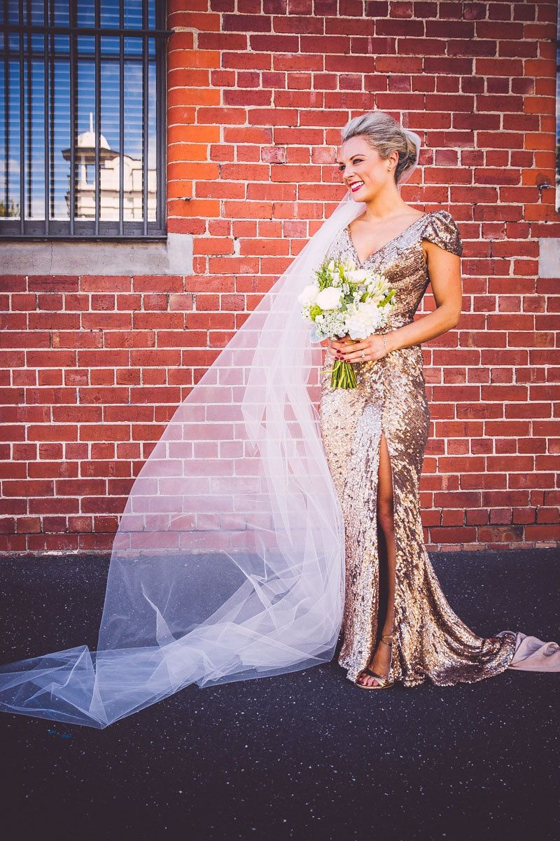 Jane Hill Sabine Wedding Dress | Jane Hill | Pinterest | Wedding ...