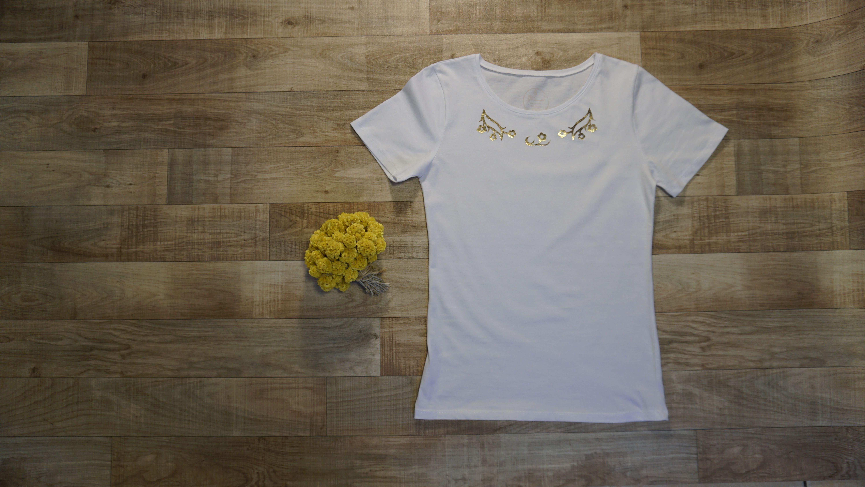 Women T Shirts Women T Shirt Shirts T Shirt T Shirts For Women