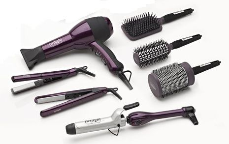 Best Hair Styling Tools 12 Products Recommended Hair Tools Cool Hairstyles Wavy Hairstyles Tutorial