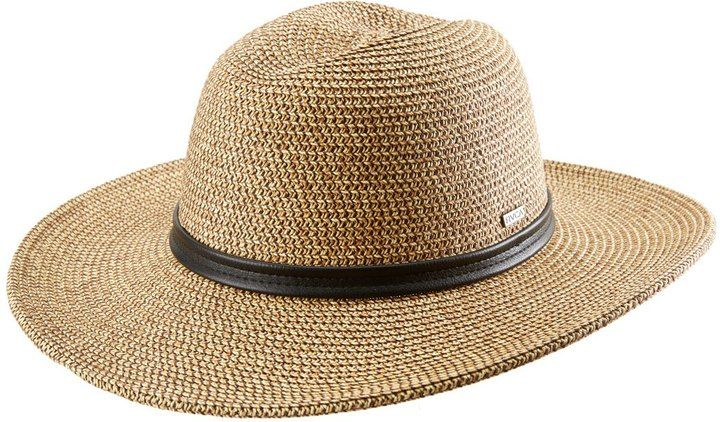 0f1b618a RVCA Daybreak Straw Hat 8158845 | Products | Hats, Sun hats for ...