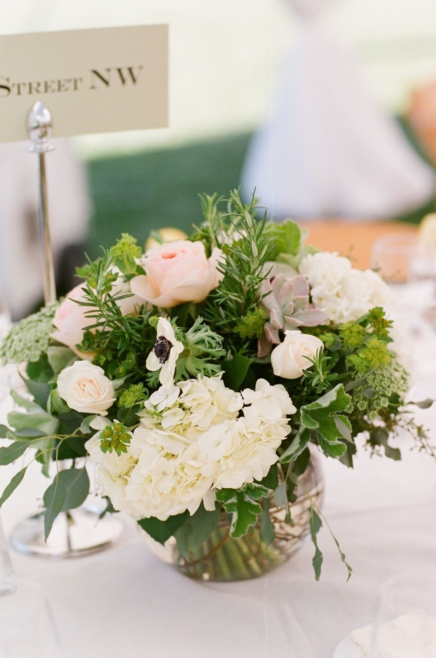 Ojai Wedding from Michael Anna Costa