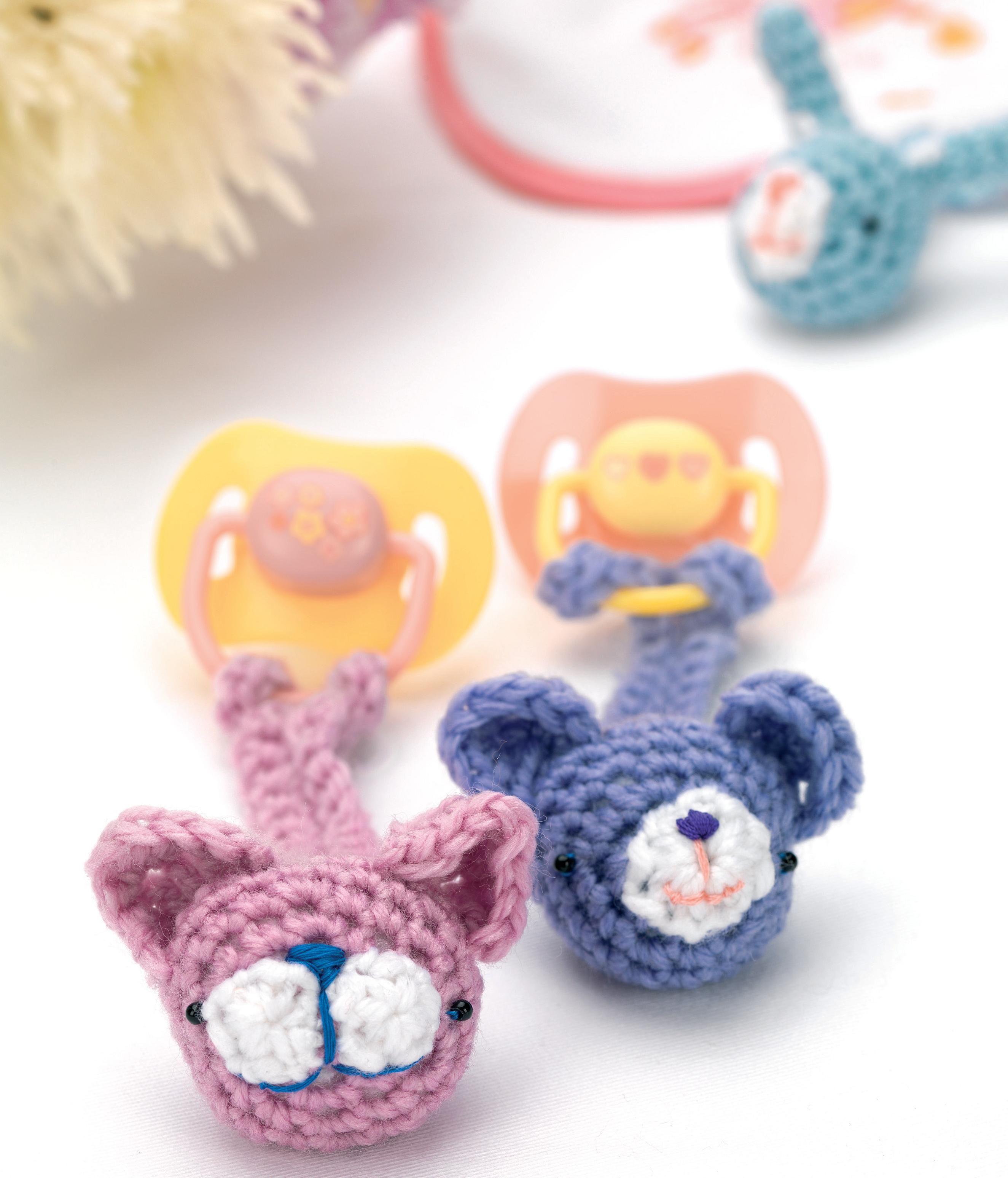 Pin von Debbie Smith auf crochet | Pinterest | Wolle und Häkeln