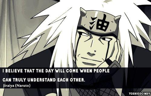 Naruto Quotes Wallpaper Quotesgram Naruto Wallpaper Wallpaper