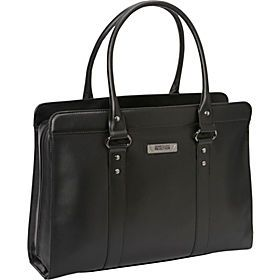Women S Laptop Bags And Computer Clothing