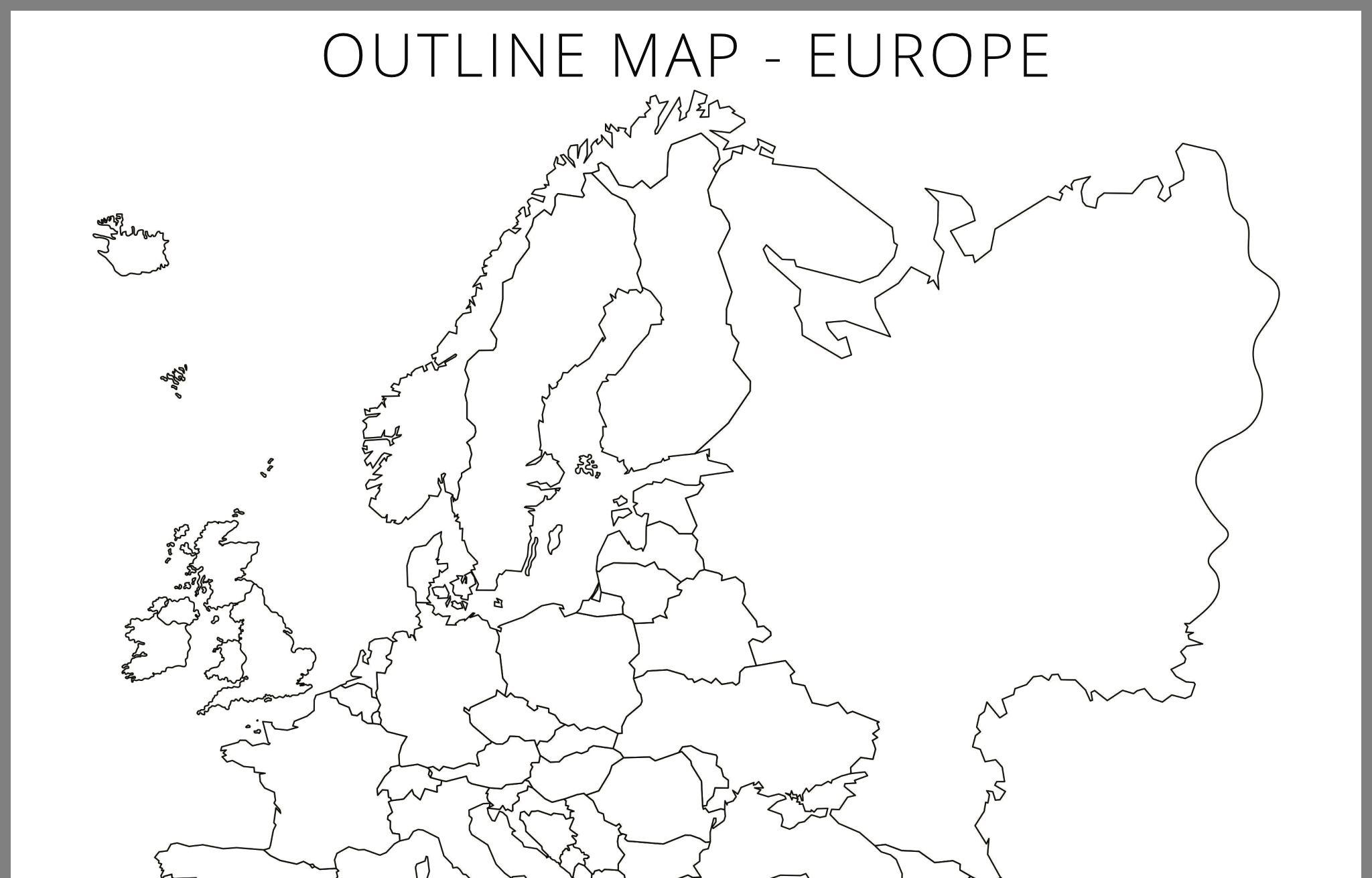Maps Icon Aesthetic Blue