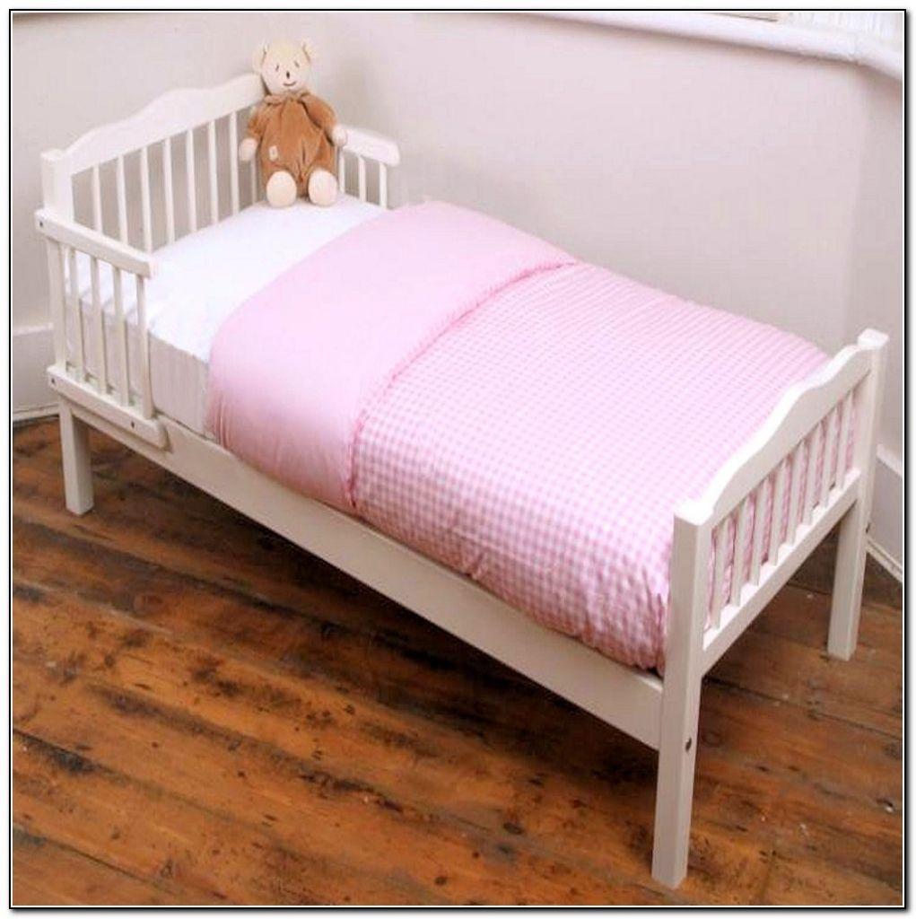 Nice Cheap Toddler Beds With Mattress Check More At Http Mywoolrich Com Cheap Toddler Beds With Mattress 2350 Html