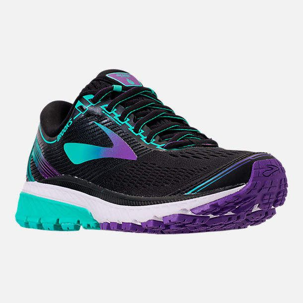 8a05363df85 Brooks Women s Ghost 10 Special Olympics Edition Running Shoes ...