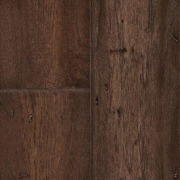 Hardwood Floors Mannington Hardwood Lexington Appaloosa Wood Floors Htc05app1 Wide Plank Hardwood Floors Hickory Hardwood Floors Hardwood Floors