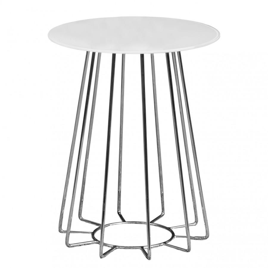 Table D Appoint Motegi Acheter Home24 Beistelltisch Metall Beistelltisch Holz Beistelltische