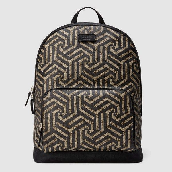 e9d91d7688a Buy second-hand GUCCI backpacks for Women on Vestiaire Collective.