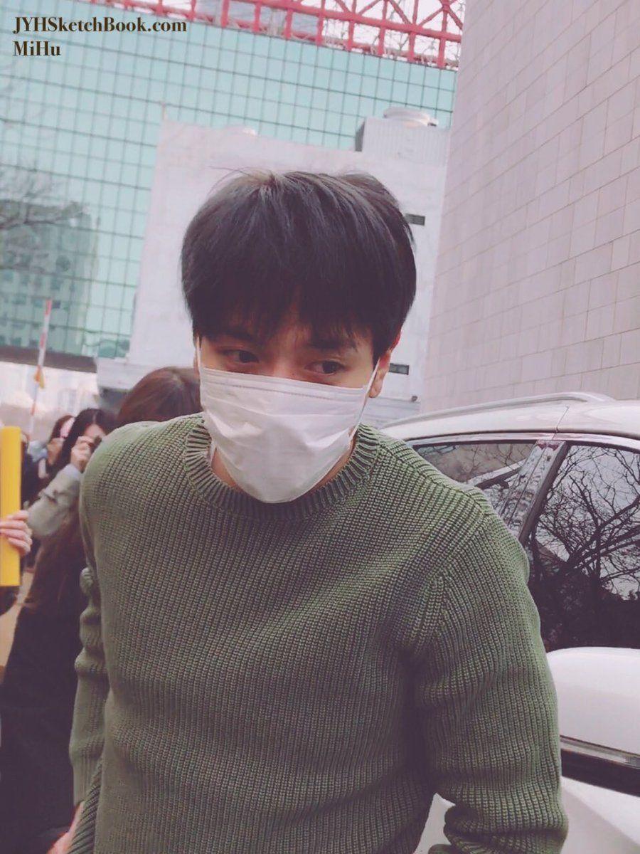 longing용 (@sld_jyh) | Twitter