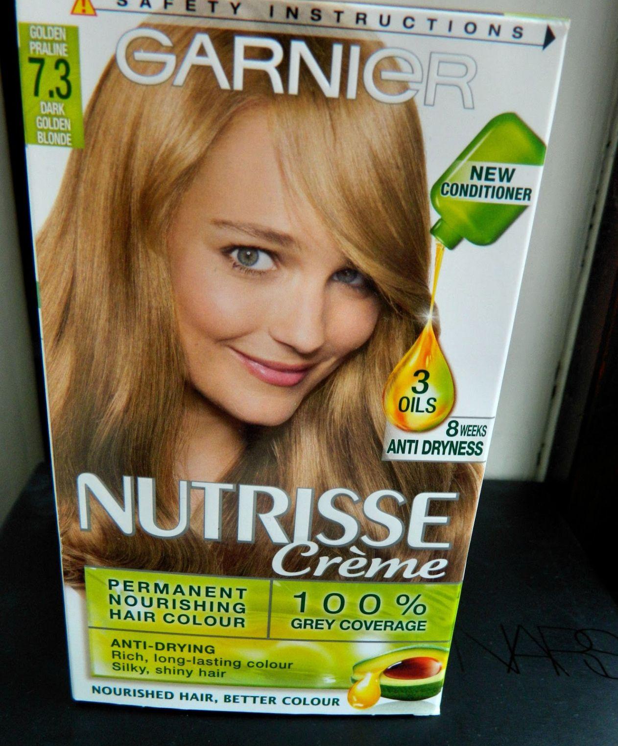 Dark Golden Blonde Hair Dye Uk Best Color Hair For Hazel Eyes