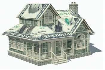 Ez money loan services hours image 10