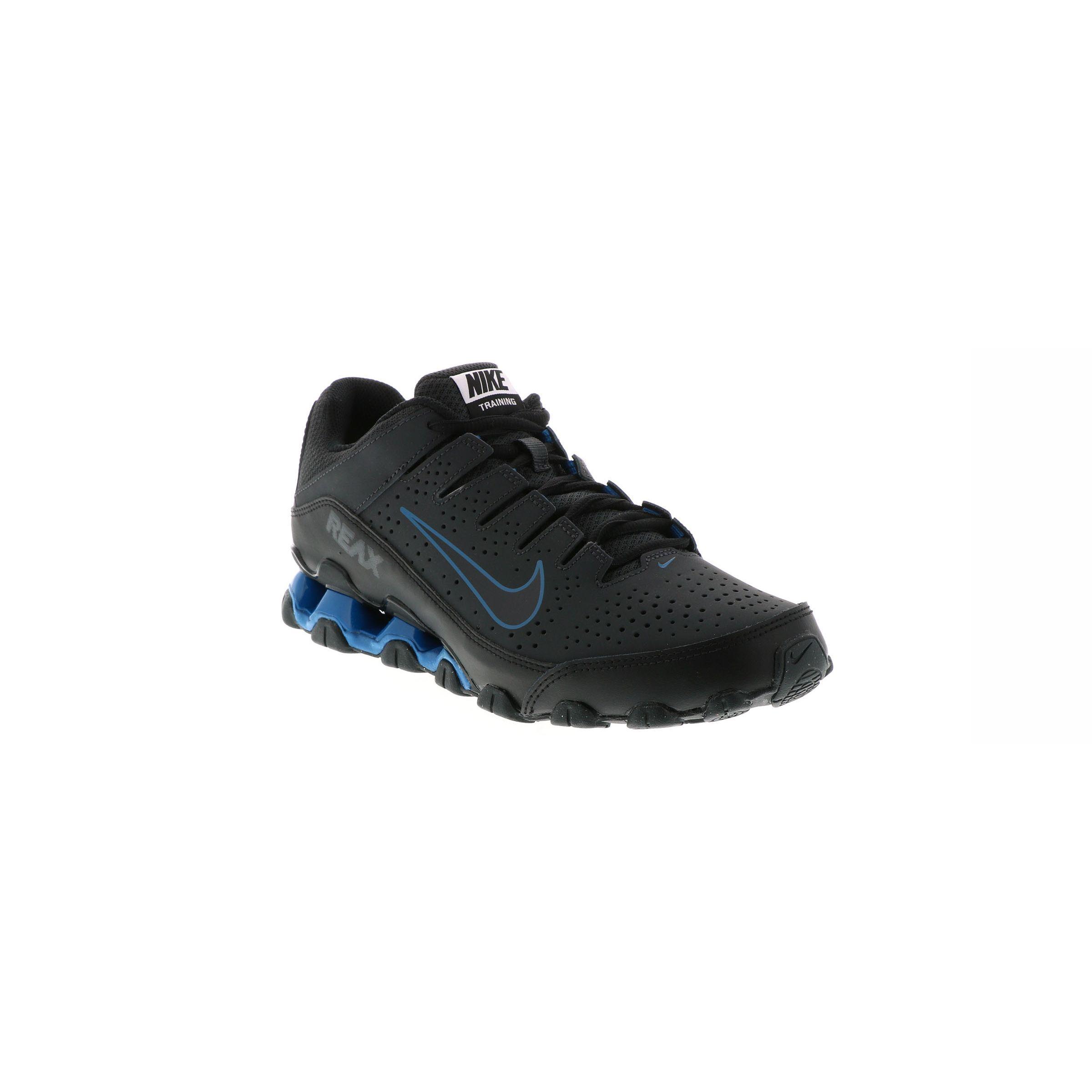 Men s Nike Reax 8 TR  a102e023a